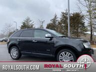 2010 LINCOLN MKX Ultimate Bloomington IN