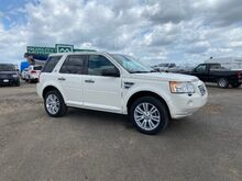 2010_Land Rover_LR2_HSE with Tech Package_ Laredo TX