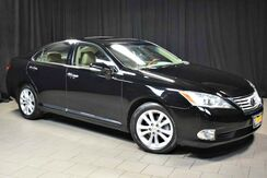 2010_Lexus_ES 350__ Easton PA
