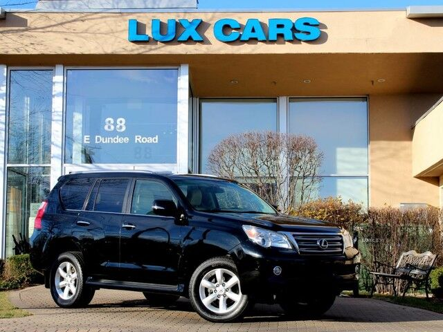 key for details wi at sales oshkosh lexus in sale turn inventory auto gx