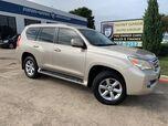 2010 Lexus GX460 NAVIGATION REAR VIEW CAMERA, PREMIUM SOUND, HEATED LEATHER, SUNROOF, POWER 3RD ROW!!! ONE LOCAL OWNER!!!