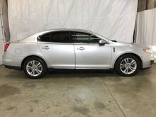 2010_Lincoln_MKS_3.7L FWD_ Middletown OH