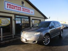 2010_Lincoln_MKT_3.5L with EcoBoost AWD_ Middletown OH