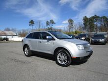 2010_Lincoln_MKX AWD__ Richmond VA