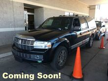 2010_Lincoln_Navigator L_4d SUV 4WD_ Outer Banks NC
