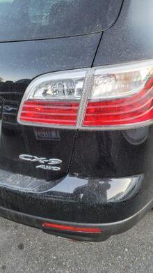 2010_Mazda_CX-9_Sport AWD_ Spokane Valley WA