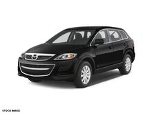 2010_Mazda_CX-9_Touring_ Brockton MA