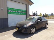 2010_Mazda_MAZDA3_i SV 4-Door_ Spokane Valley WA