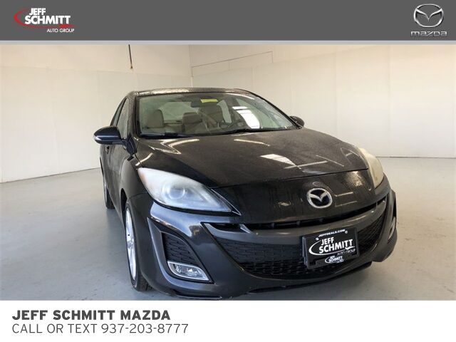 Cdn Ds Com Stock 2010 Mazda Mazda3 Gt Grand Tourin