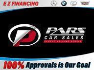 2010 Mazda Mazda3 i Sport Morrow GA