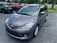 2010 Mazda Mazda5 Touring Bloomington IN