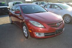 2010_Mazda_Mazda6_I Touring_ Houston TX