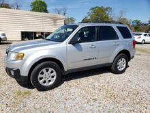2010_Mazda_Tribute_I Touring FWD_ Hattiesburg MS