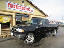 2010_Mazda_Truck_B4000 Cab Plus 4 4WD_ Middletown OH