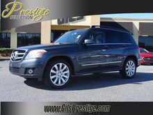 2010_Mercedes-Benz_GLK_GLK 350 4MATIC_ Columbus GA