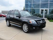 2010_Mercedes-Benz_GLK_GLK 350 4MATIC®_ Kansas City KS