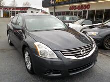 2010_NISSAN_ALTIMA_S, WARRANTY, KEYLESS ENTRY, AUX PORT, POWER DRIVERS SEAT, CRUISE CONTROL, A/C, KEYLESS START, AUX!!!_ Norfolk VA