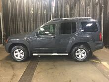 2010_Nissan_Xterra_4x4 Off-Road 4dr SUV 5A_ Chicago IL