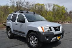 2010_Nissan_Xterra_Off Road 4x4_ Easton PA