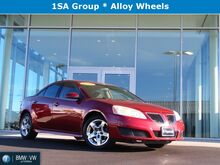 2010_Pontiac_G6_Base_ Kansas City KS