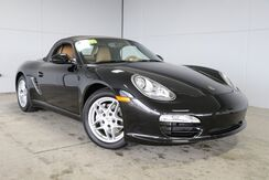2010_Porsche_Boxster_Base_ Kansas City KS