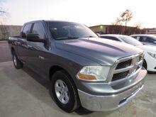 2010_RAM_1500_SLT Crew Cab 2WD_ Houston TX