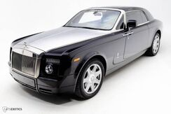2010_Rolls-Royce_Phantom Coupe__ Seattle WA