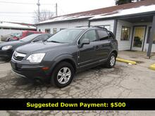 2010_SATURN_VUE XE__ Bay City MI