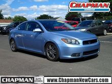 2010_Scion_tC_Base_  PA