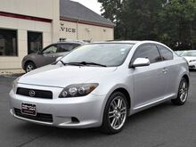 2010_Scion_tC__ Wallingford CT