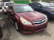 2010_Subaru_Legacy_Prem All-Weather/Pwr Moon_ North Versailles PA