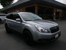 2010_Subaru_Outback_2.5i Premium_ Roanoke VA
