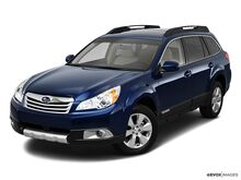 2010_Subaru_Outback_STATI_ Mount Hope WV