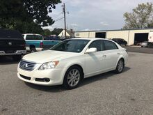2010_Toyota_Avalon_Limited_ Richmond VA