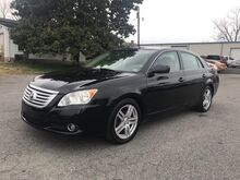 2010_Toyota_Avalon_XLS_ Richmond VA