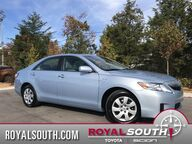 2010 Toyota Camry Hybrid  Bloomington IN