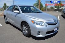 2010 Toyota Camry Hybrid  Grand Junction CO