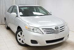 2010_Toyota_Camry_LE 1 Owner Low Miles_ Avenel NJ