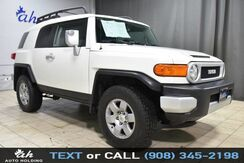 2010_Toyota_FJ Cruiser__ Hillside NJ