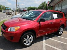 2010_Toyota_RAV4_Base_ Roanoke VA