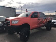 2010_Toyota_Tundra 4WD Truck__ Englewood CO