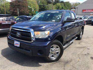 2010_Toyota_Tundra 4WD Truck__ Worcester MA