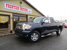2010_Toyota_Tundra_Tundra-Grade 5.7L Double Cab 4WD_ Middletown OH