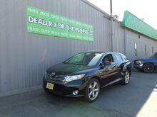 2010_Toyota_Venza_4X4 V6_ Spokane Valley WA