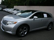 2010_Toyota_Venza_AWD V6_ Roanoke VA
