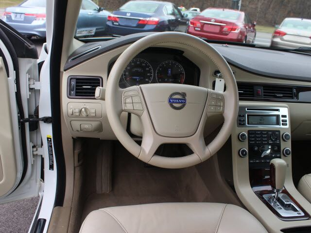 2010 Volvo V70 3.2 Roanoke VA
