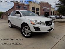 Volvo XC60 3.0T One Owner-Pano Roof 2010