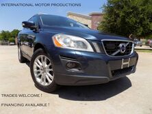 Volvo XC60 Navigation, Panoramic Roof 2010