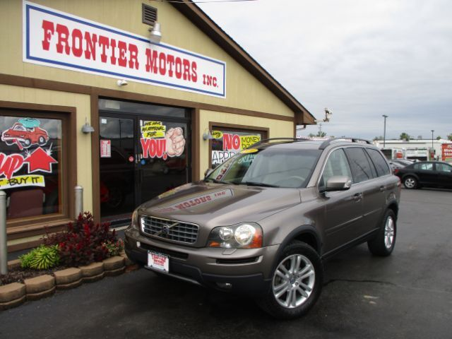 2010 Volvo XC90 3.2 Middletown OH