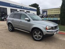Volvo XC90 I6 R-Design NAVIGATION, PARKING SENSORS, LEATHER, SUNROOF!!! LOADED AND VERY CLEAN!!! 2010